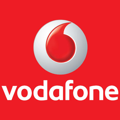 functional strategy of vodafone Corporate strategy in a responsible way is vital for ongoing commercial success  and  their function is to formulate policy, plan our strategy and coordinate.